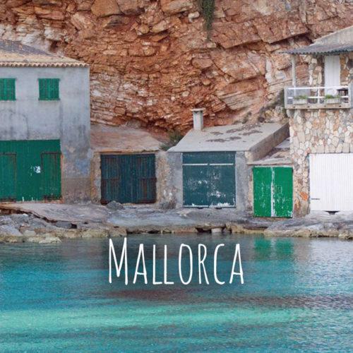 RETREATS-Mallorca-Square