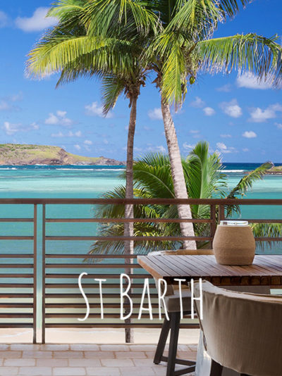 StBarth-vertical